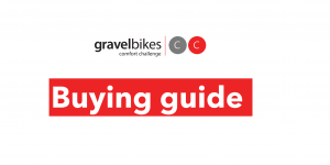 buying guide gravel bikes
